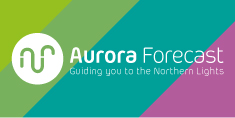 Aurora Forecast guiding you to the Northern Lights in Iceland